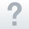 濃いグリーンが綺麗 ホヤ・ラクノーサ(吊り鉢)